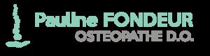 Ostéopathe D.O. à Toulouse